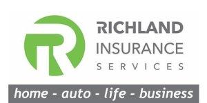 Richland Insurance, Decatur, Illinois