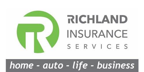 Richland Insurance Services, Decatur, Illinois
