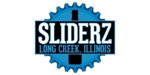 Sliderz, Long Creek, Illinois