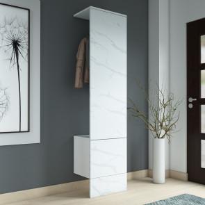 Tutti i nostri mobili da ingresso sono prodotti dai migliori produttori e certificati con garanzia. Mobili Ingresso Moderni
