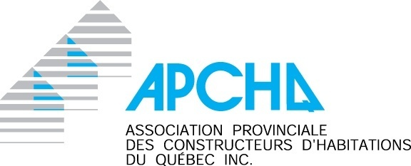 APCHQ