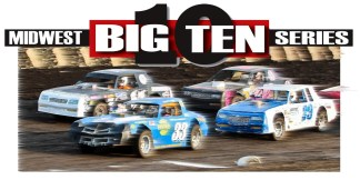 BigTenStreetStocks2014 copy