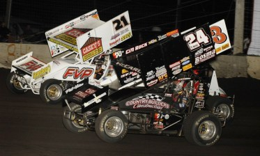 Brown-McCarl-Bell-Lincoln1