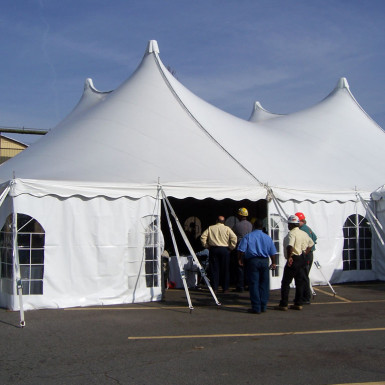 chair cover rentals macon ga blue parrot covers home tent industrial