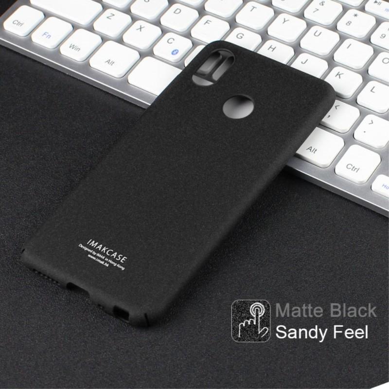 Coque Xiaomi Redmi Note 5 Ring