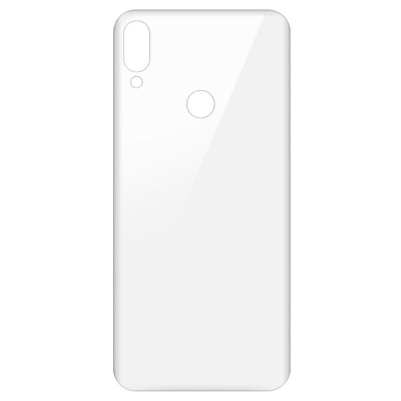 Protection Hydrogel IMAK pour Xiaomi Redmi Note 7