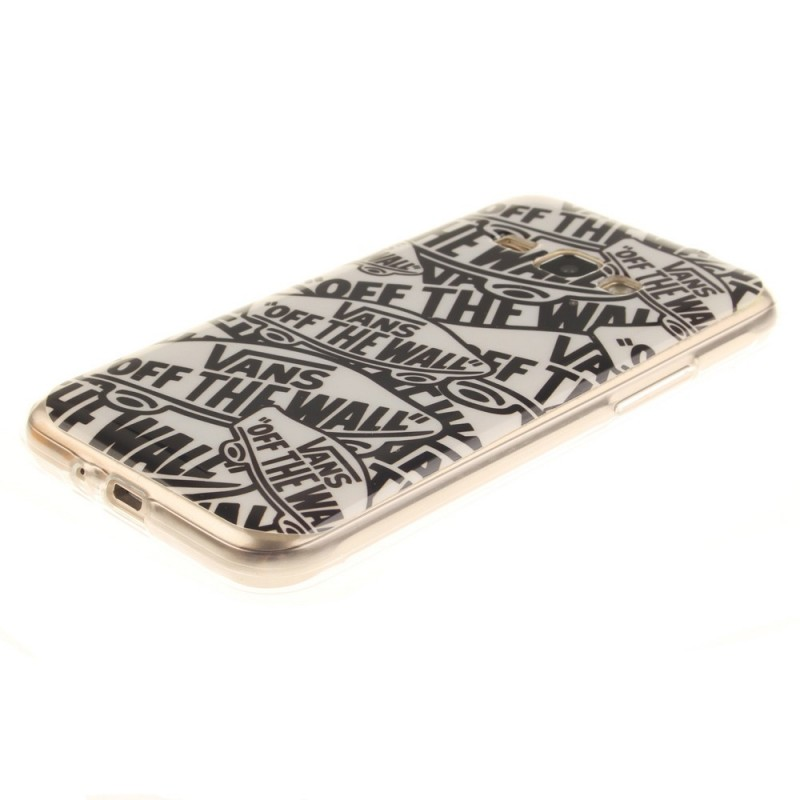 coque vans iphone 6