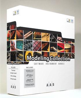 modelingcollection-boxshot-280