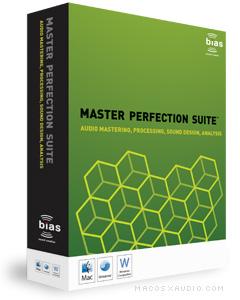 masterperfectionsuite-240