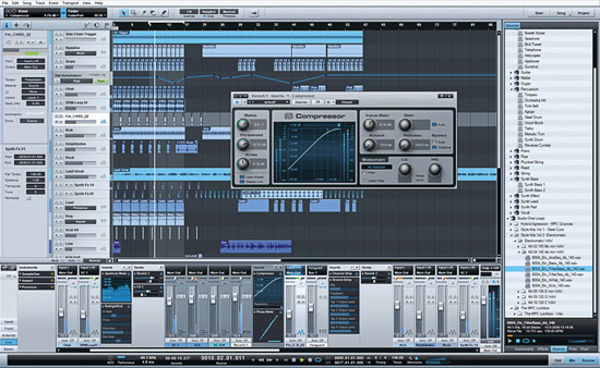 presonus-studio_one-song