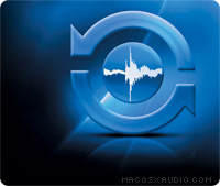 pro-convert_logo-200