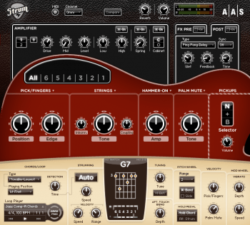 aas-strumelectricgs1-screenshot-noos1