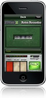 iphone-mcdspretrorec1