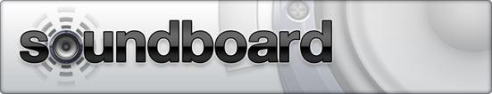 soundboard_banner-news