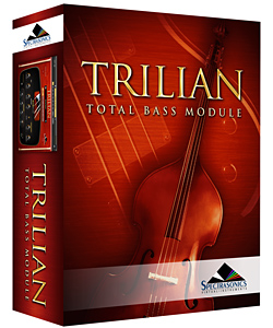 Trilian_box_product_page