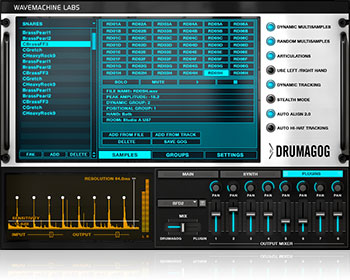 drumagog5-350