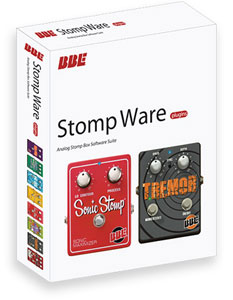 box-stompware-233