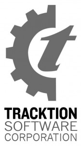 Tracktion 4 Acquired and Resuscitated by TSC