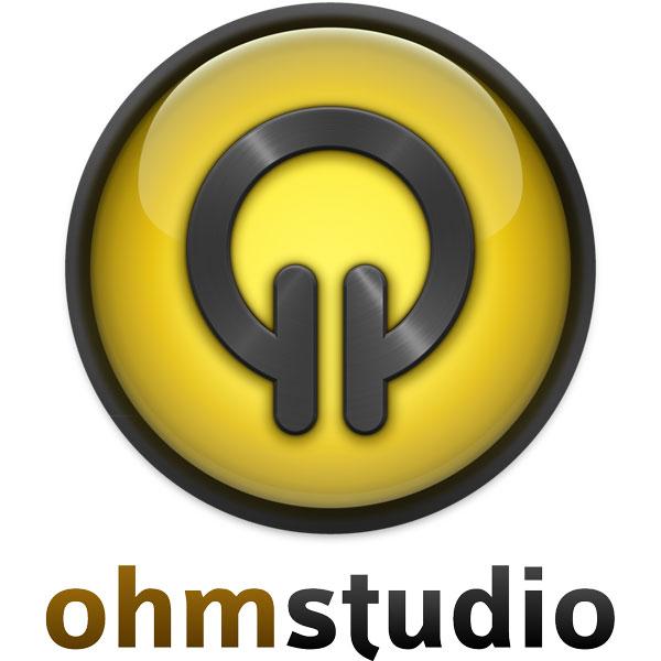 Say Hello to Ohm Studio