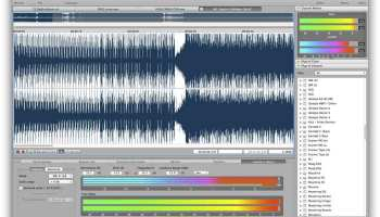 MAGIX acquires Sony Creative Software products | macOS Audio