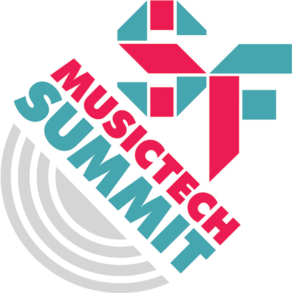 SF MusicTech Summit is Coming to Town