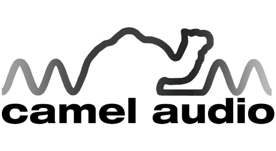 Camel Audio Reportedly Acquired by Apple