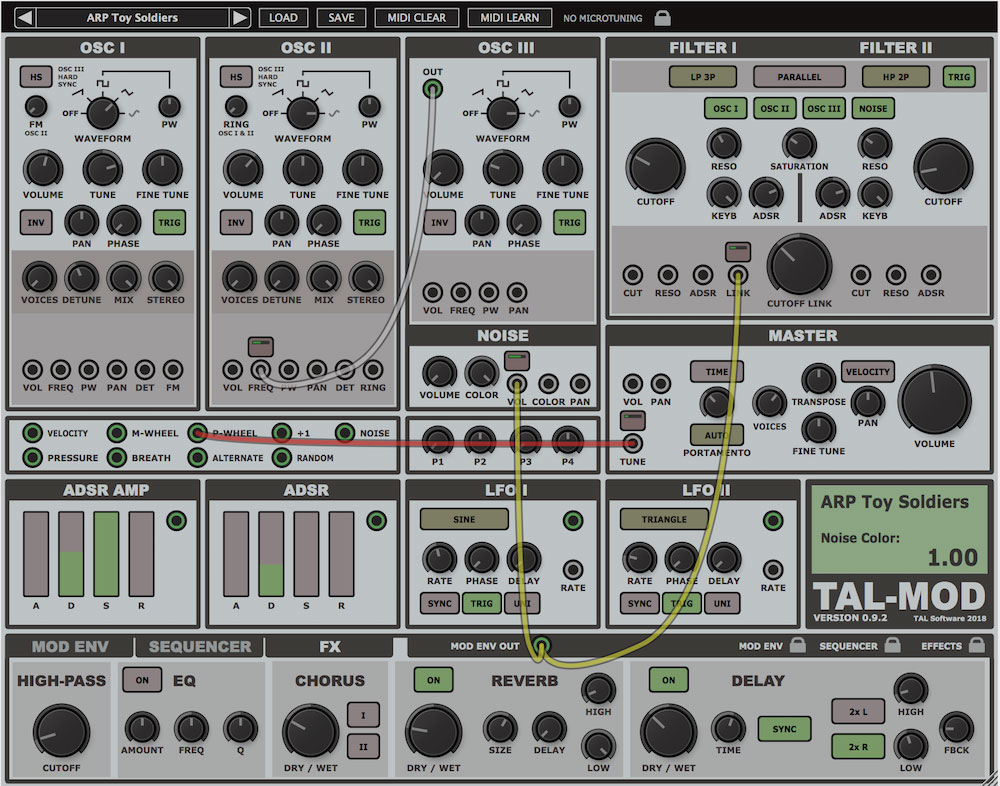 Togu-Audio-Line-TAL-Mod.jpg?w=1000