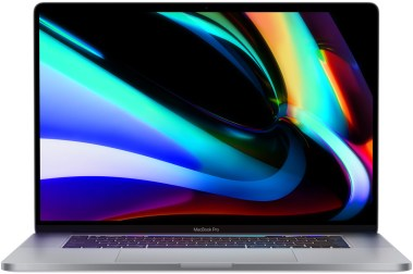 Apple 16 inch MacBook Pro