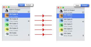 VB-Audio Software VB-Cable