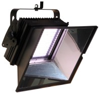 macoleds-panel-3015-reflector
