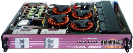dpr-dm46n-hybrid-dimmer-module