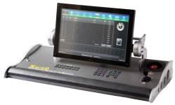 MACHO Hoist Controller HCS 280C