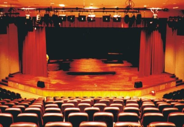 hong-kong-ngong-shuen-chau-naval-base-theatre