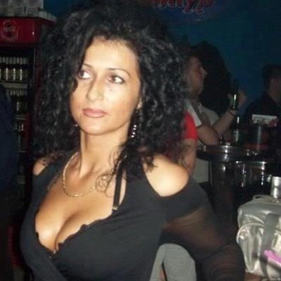 femme-cougar--paris
