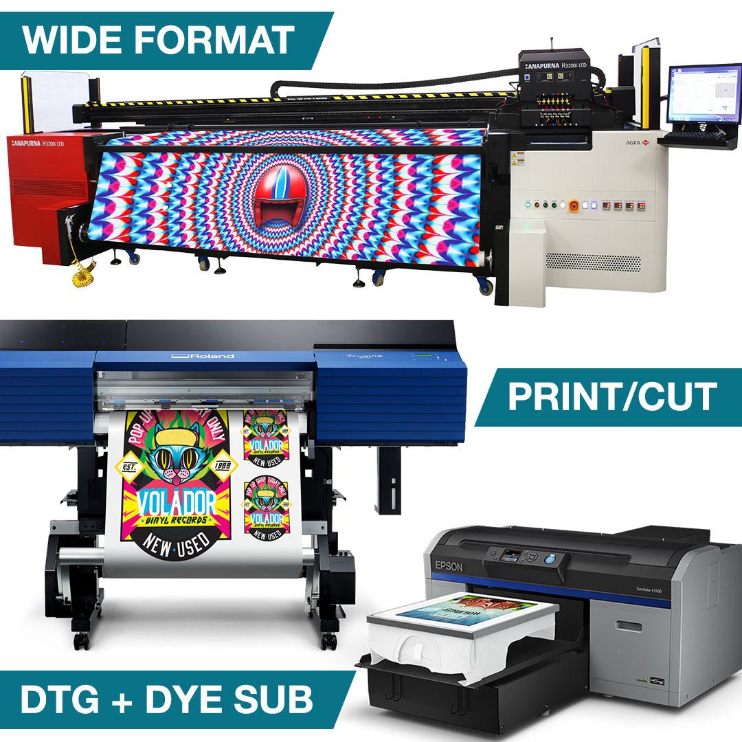 1080x1080-demo-Printers