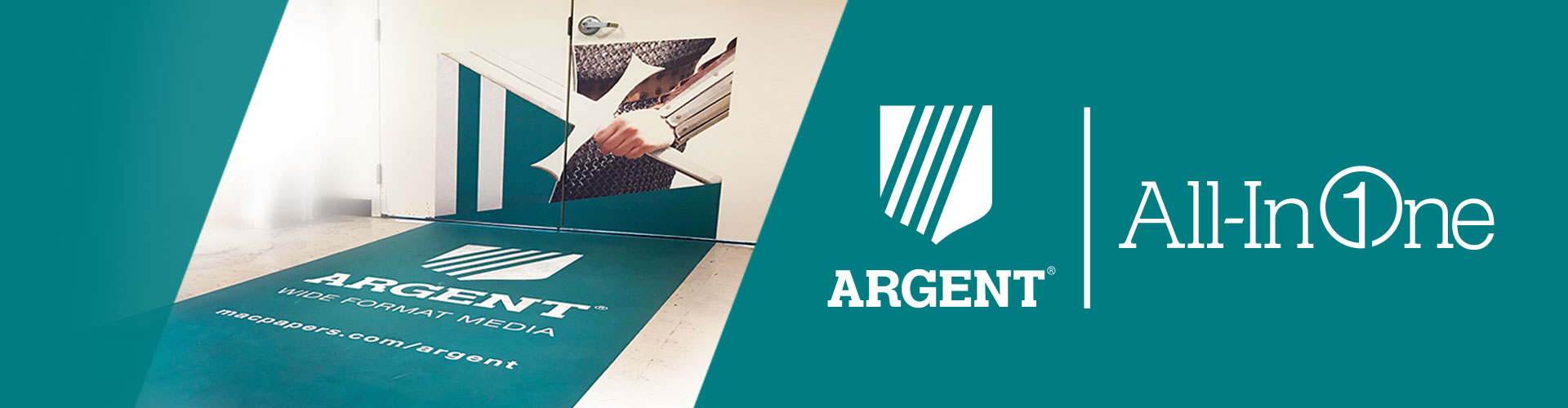 1920x500-argent-all-in-one