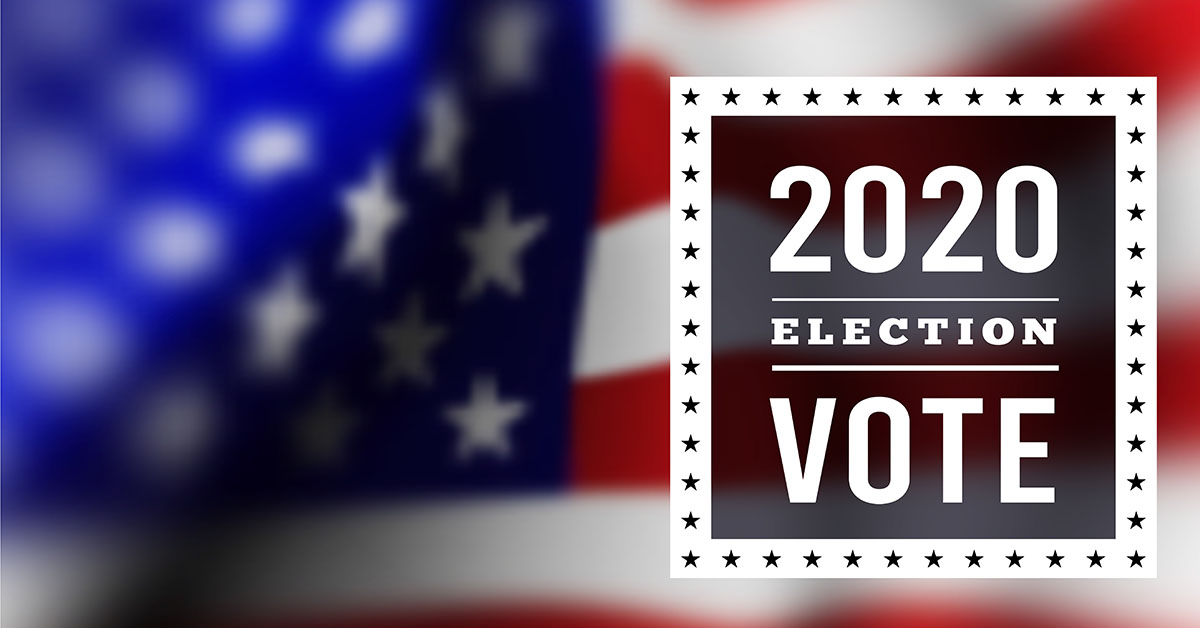 ElectionHeader