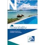 Neenah Hospitality