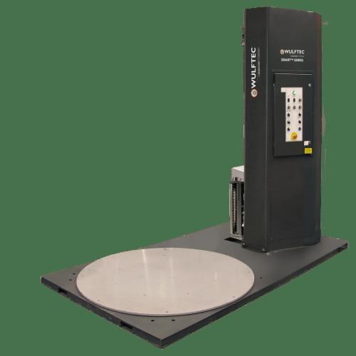 SML 200 500x500 1