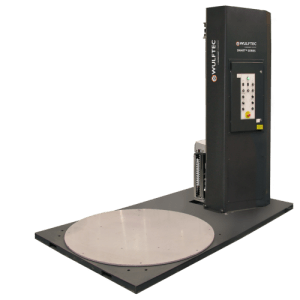 SML 200 500x500 2