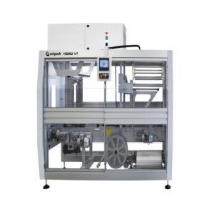 Smipack HS250 VT 500 x 500