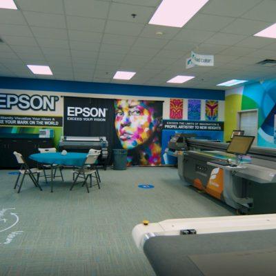 WF Still Image IDEA Center