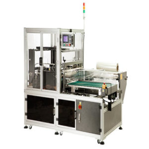eastey l sealer automatic 2530 value series shrink packaging 500 x 500