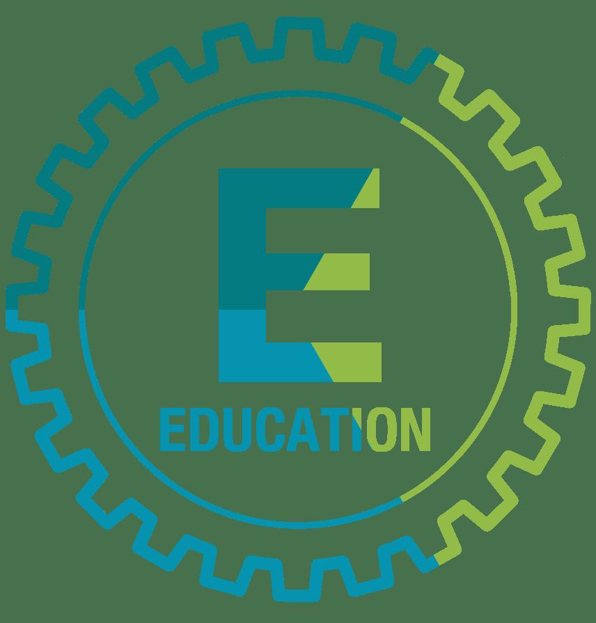education sprocket