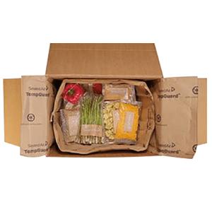 specialty packaging 1