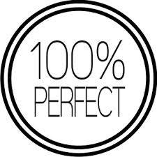 100% Perfect, the perfect tense, MacPherson Language Institute, MLISolutions, Grammar