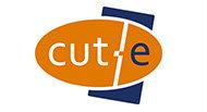 cut-e, partners