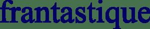 Frantastique, Onlinesprachkurse, Französisch Online, MacPherson Language Institute