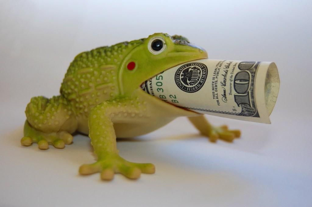 expressions with money, business english Hamburg, Englisch lernen Hamburg