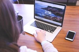 online language learning, MacPherson Language Institute
